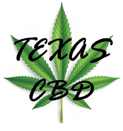 CBD in Austin, Cedar Park, Georgetown, and Round Rock TX