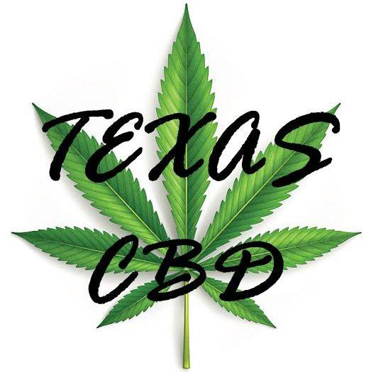 Texas CBD Oils Edibles Rubs – Austin Round Rock Georgetown Cedar Park